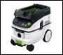 Festool Mobile dust extractor CTL 26 E AC GB 110V CLEANTEX - Code 584020