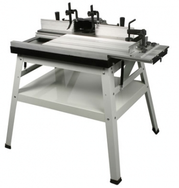 fox f60 200 sliding router table