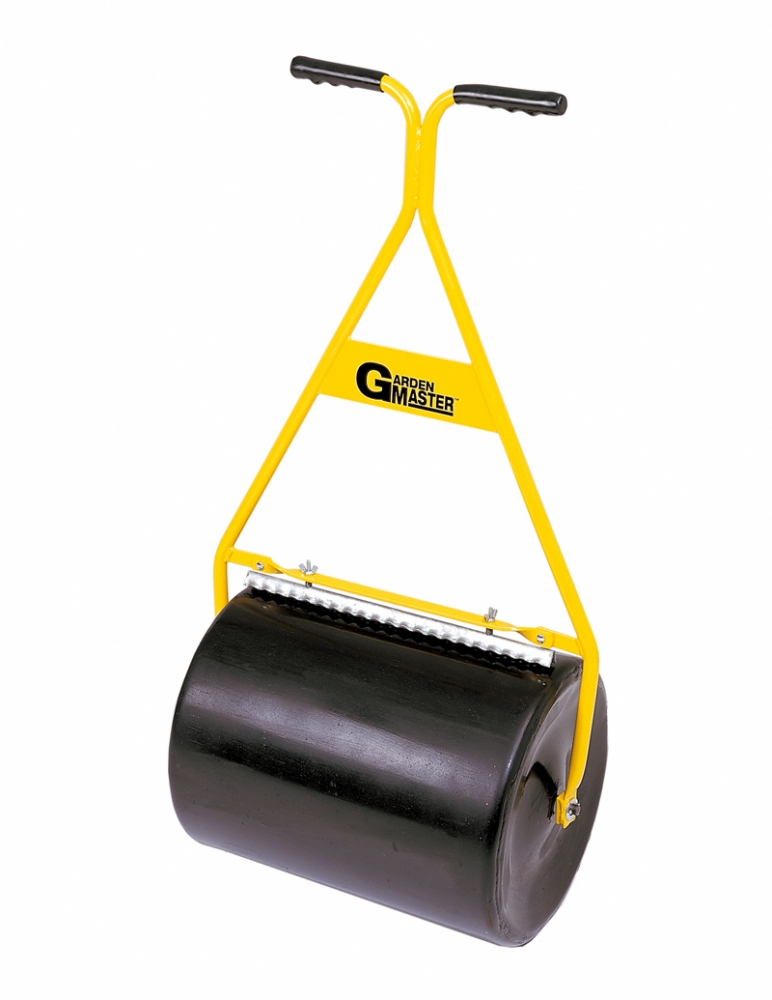MW Hire LAWN ROLLER PUSH Rentals Littleton CO Where To Rent LAWN