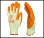 Reflex T Seamless Builders Gloves