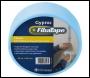 Gyproc FibaTape Classic 90m x 48mm (per 12 box)