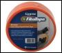 Gyproc FibaTape Xtreme 90m x 48mm (per 12 box)