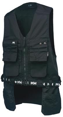 Helly Hansen Ashford Tool Vest 187 Product