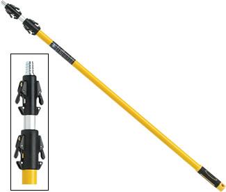 2X 10 Pieces 3 Pins 4.0mm x 1.7mm DC Power Jack Connector Female PCB Bracke J5W5