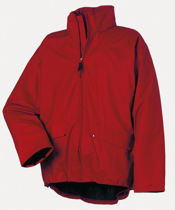 fd485988 Helly Hansen Voss Junior Jacket » Product