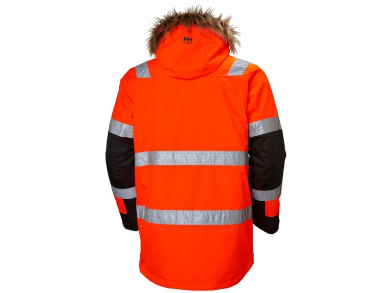 9f614043d18 Helly Hansen Alna Winter Parka - Code 71395. Loading zoom
