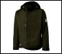 Helly Hansen Manchester Shell Jacket - Code 71043