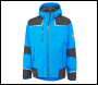 Helly Hansen Chelsea Shell Jacket - Code 71047