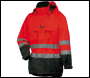 Helly Hansen Potsdam Jacket - Code 71374