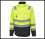 Helly Hansen Aberdeen Jacket - Code 76072