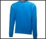 Helly Hansen Oxford Sweatershirt - Code 79026