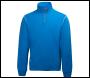 Helly Hansen Oxford Hz Sweatershirt - Code 79027
