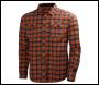 Helly Hansen Vancouver Shirt - Code 79100