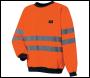 Helly Hansen Mildenhall Sweater - Code 79130