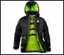 Helly Hansen Magni Winterjacket - Code 71361