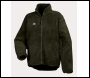 Helly Hansen Red Lake Zip In Jacket - Code 72065
