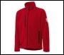Helly Hansen Langley Jacket - Code 72112