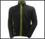Helly Hansen Magni Fleece Jacket - Code 72170