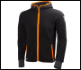 Helly Hansen Chelsea Evo Hooded Pile Jacket - Code 72269