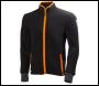 Helly Hansen Chelsea Evolution Pile Jacket - Code 72270
