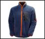 Helly Hansen Mjolnir Windpile Jacket - Code 72271