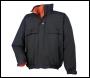 Helly Hansen Motala Reversible Jacket - Code 73256