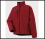 Helly Hansen Madrid Jacket - Code 74002