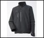 Helly Hansen Barcelona Jacket - Code 74008