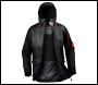 Helly Hansen Mjolnir Winterjacket - Code 76269