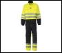 Helly Hansen Watford Suit - Code 76690