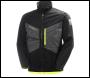 Helly Hansen Aker Jacket - Code 77200
