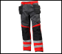 Helly Hansen Alna Cons Pant Cl 1 - Code 77412