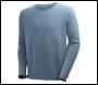 Helly Hansen Mjolnir Sweater - Code 79151