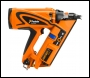 Paslode Impulse IM360Ci Lithium Gas Framing Nailer 1st Fix - CODE 010391