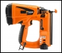Paslode Impulse IM65 F16 Lithium Gas Finishing Nailer Kit Version inc 1 Battery - Code 013323