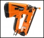 Paslode Impulse IM65A F16 Lithium Gas Finishing Nailer Kit Version inc 1 Battery - Code 013313