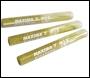 ITW Spit Maxima Kit - M10 Studs & Maxima Capsules (x10)