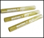 ITW Spit Maxima Kit - M16 Studs & Maxima Capsules (x10)