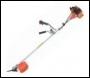 Hitachi 21.1cc Brush Cutter CG22EAS