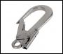 JSP Aluminium Scaffolding Hook - Code FAR0901