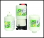 Hanzl� ADVANCED SOY� 4L Tank - Heavy Duty Hand Cleanser  (Pack of 4) - FT2020