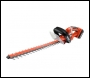 Black & Decker GTC3655L 36v Lithium-Ion Cordless 55 cm Blade Hedge Trimmer
