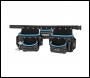 Makita 3 Pouch Tool Belt Set - Code P-71772
