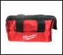 Milwaukee M12 Soft Power Tool Bag 12 inch  / 305mm