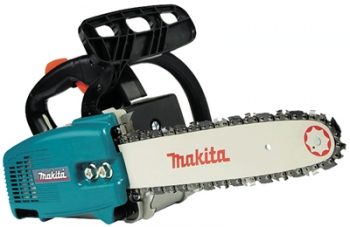 Makita dcs3410th petrol 2 stroke chainsaw 35cm bar 34cc product makita dcs3410th petrol 2 stroke chainsaw 35cm bar 34cc greentooth