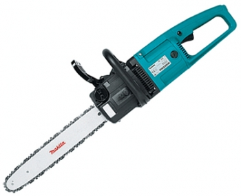 Makita uc3530 electric chainsaw 1800 watts 110240 volt product makita uc3530 electric chainsaw 1800 watts 110240 volt greentooth Choice Image