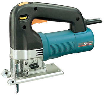 Makita 4304 variable speed orbital action jigsaw 110240 volt makita 4304 variable speed orbital action jigsaw 110240 volt greentooth Image collections