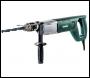 METABO BDE1100 240v - Diamond core drill - 16mm keyed chuck - Code 600806380