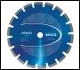 Mexco 300mm Asphalt X90 Range - ASX9030020