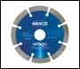 Mexco 105mm Concrete X10 Range - GPX1010516